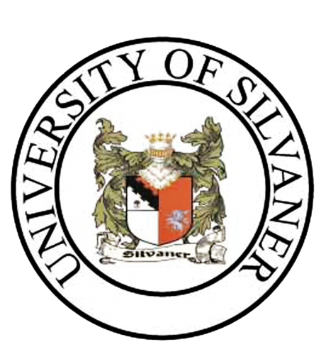 Silvaner University