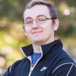 Profile picture of John Joseph Lazatin