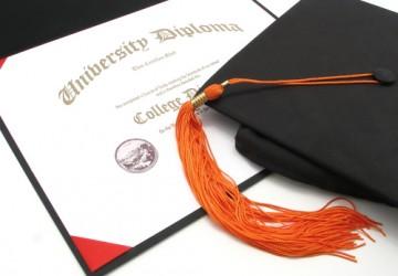 hollywood-international-university