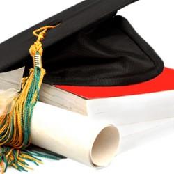Bacherlor's Degree program