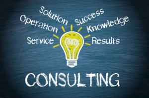 Consultancy-Services-300x197