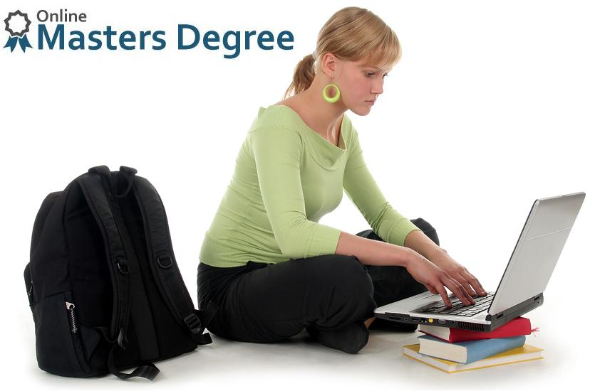 Masters Degree Program
