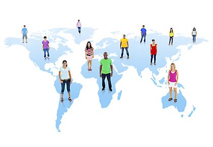international-applicants